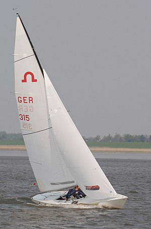 Soling - Soling