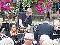 Solingen Gräfrather Marktplatz 2013-07-20 016.JPG
