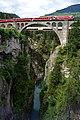 Soliser Viadukt 01 09.jpg