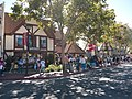Solvang Danish Days Parade - panoramio.jpg