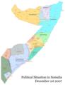 Somalia 2007 12 01.png