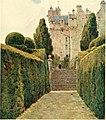 Some English gardens; (1904) (14766557354).jpg