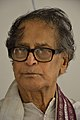 Somendranath Bandyopadhyay - Kolkata 2015-07-28 3372.JPG