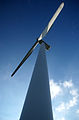 Somerset Wind Farm (1).jpg