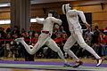 Somfai v Boisvert-Simard Challenge RFF 2013 t164602.jpg