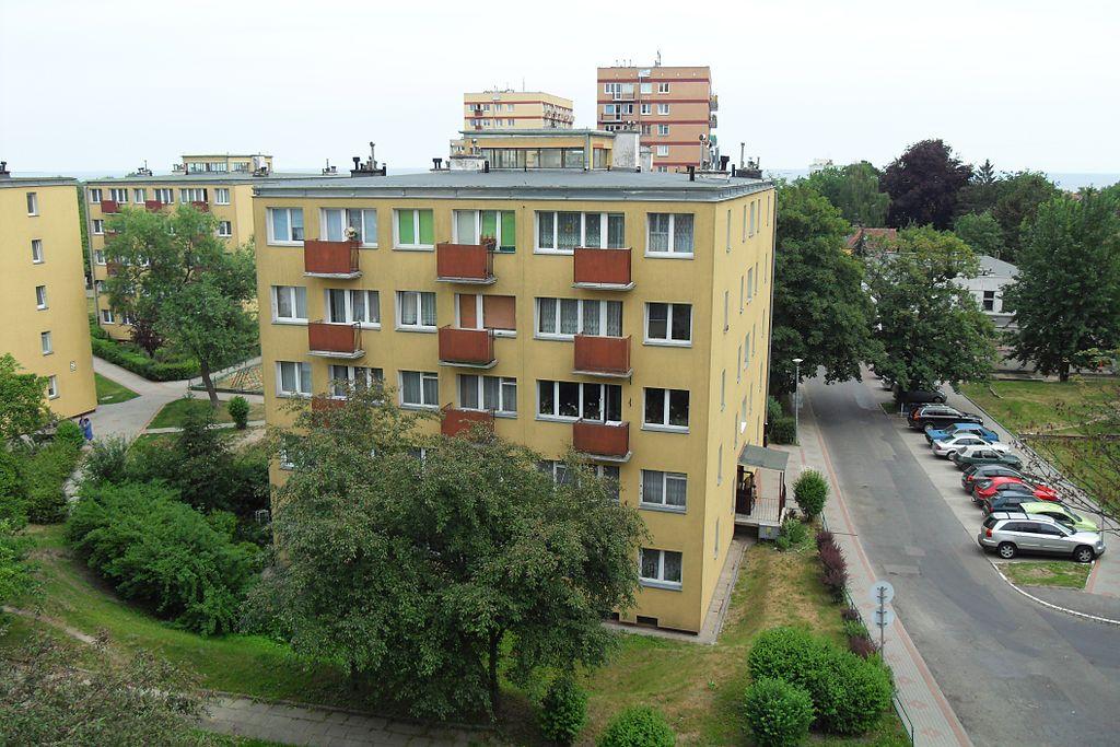 1024px-Sopot_ulica_Kraszewskiego.JPG