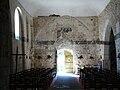 Sorges église nef (5).JPG
