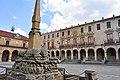 Soria Capital - 163 (33473516770).jpg