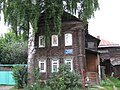 Sormovo-wooden-house-0331.jpg