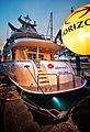 Sorry Its Sold! USD 11,000,000 @ Boat Asia (5723404288).jpg