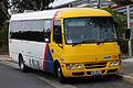 SouthLink Fuso Rosa (BUS 2606).jpg