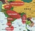 South Asia in 400 CE.tif