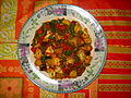 South Indian Mixed Vegetable Curry.JPG