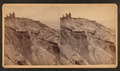 South Light and Bluffs, looking North East, by H. Q. Morton.png