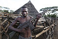 South Sudan 022.jpg