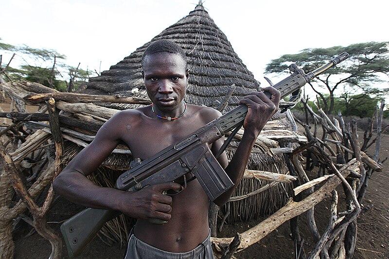 File:South Sudan 022.jpg