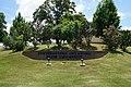 Southeastern Oklahoma State University June 2018 38 (sign).jpg