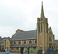 Southgate Methodist Chapel.jpg