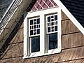 Southside Corning Windows with Muntins 07.jpg