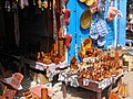 Souvenirs, local and imported (2902038836).jpg