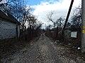 Sovetskiy rayon, Bryansk, Bryanskaya oblast', Russia - panoramio (321).jpg