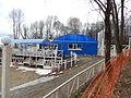 Sovetskiy rayon, Bryansk, Bryanskaya oblast', Russia - panoramio (412).jpg