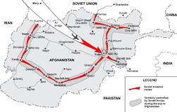 SovietInvasionAfghanistanMap.png