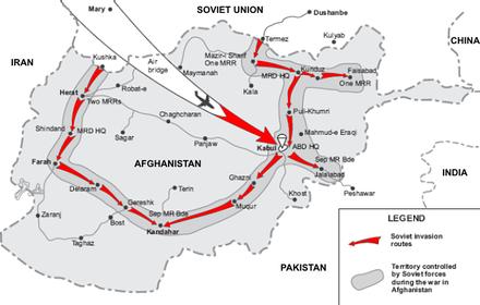 afghanischen pass kosten