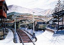 Soviet military Military logistics (1989).JPEG