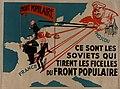 Soviets-ficelles-Front-populaire.jpeg