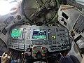 Soyuz Simulator (14326165895).jpg