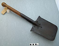 Spade (AM 607965-9).jpg