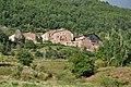 Spain, Catalonia, Alta Ribagorça, Igüerri (1).JPG
