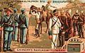 Spanische und portugiesische Kolonialtruppen um 1900.jpg