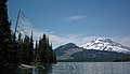 Sparks Lake and South Sister, wide.jpg