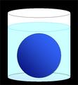 Sphère immergée 01.PNG