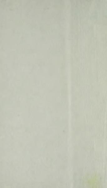 File:Spoelberch de Lovenjoul - Une page perdue de H. de Balzac, 1903.djvu