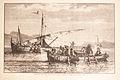 Sponge fishers - 1844.jpg
