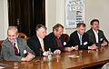 Spotkanie z okazji 30. rocznicy wydania pierwszego numeru Robotnika w Senacie RP.JPG