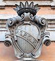 Spqr plate on Palazzo Corsini.jpg