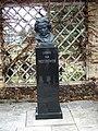 Springbank Park Rose Garden London08.jpg