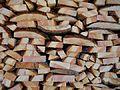 Spruce wood.JPG