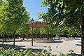 Square des Bels-Ébats Suresnes 4.jpg