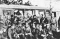 Srpski dobrovoljački korpus sa četnicima Draže Mihailovića.png