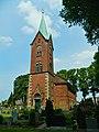 St,Nicolai (anno 1867) - panoramio.jpg