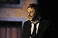 Stéphane Guillon Montreux Comedy Festival 2010 (2).jpg