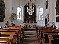 St-Anna-Kapelle Dornbach 2.JPG