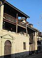 St-Prex-Lausanne-Ouchy (12.12.12) 18 (8270455238).jpg