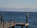St-Prex-Lausanne-Ouchy (12.12.12) 46 (8270464574).jpg