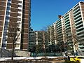 St- Jamestown high rises 2014-03-30 00-06.jpg